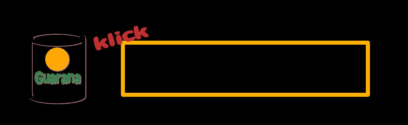 guarana angebote vergleichen