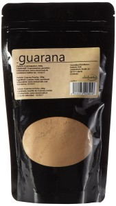Daforto Guaranapulver, 200g, 1er Pack (1 x 200 g), im Test