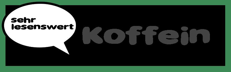 Sidebar_Koffein