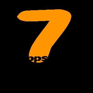 Besser Schlafen 7 Tipps